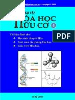 BT_HOA_HUU_CO