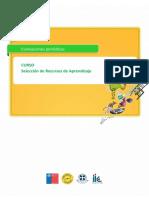 8. Evaluaciones Periódicas (1)