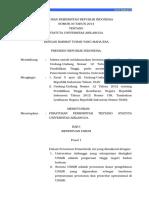 Peraturan-Pemerintah-tahun-2014-030-14.pdf