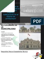 Muni Lambayeque