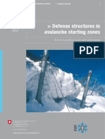 Defense+structures+in+avalanche+starting+zones