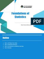 [01] Foundations of Statistics.pdf