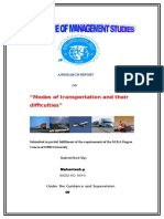 37843160-Modes-of-Transportation-and-Their-Difficulties.doc