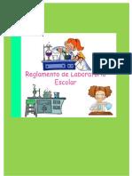 reglamento laboratorios (1)