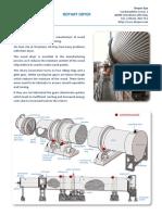 rotary_dryer_EN.pdf