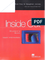 InsideOut_UpperInt_Students_Book.pdf