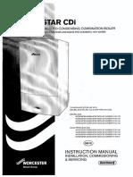 GreenStar 25 CDi.pdf