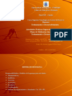 ATPS T &  D 1 (1).ppt
