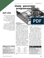 07-2005_033-036.pdf