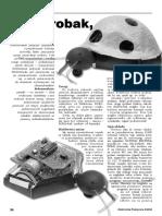 09-2005_034-036.pdf