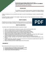 Proyecto Tecnologo Contabilidad y Finanzas 1a Fase