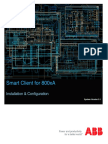 2PAA107391-510_A_en_Smart_Client_for_800xA_5.1_Installation_and_Configuration.pdf
