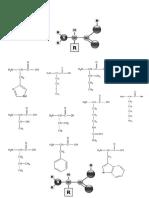 aminocidos