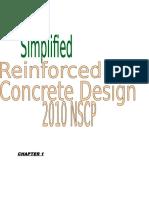 Simplified Reinforced Concrete Design.docx