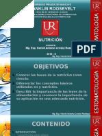 02 Nutricion Generalidades