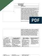 secuencia antología  2016.docx