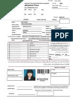 PrivateFullApperNew (1).pdf