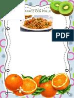Gastronomía - Copia - Copia
