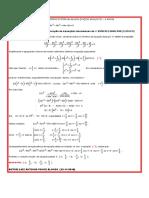 Polinomio Proposto Por Aluno -Ita[Anglo Itu]