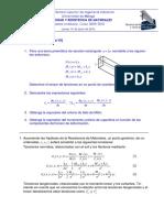 Examen Resuelto Junio 2010-3