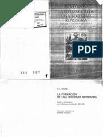 Moore Formacion Sociedad Represora 1 98