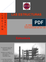 SESION_1.ppt
