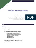 ca07_SDE_talk.pdf