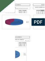 Trabajo Secuencia Numerica 1 (1) (1)Tablet