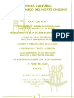 CARTILLA6