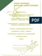 CARTILLA5