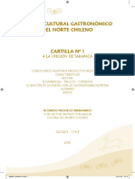 CARTILLA1
