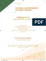 CARTILLA10