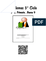 problemas_6_banco_9.pdf