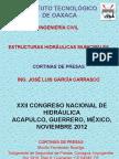 TIPOS DE CORTINAS.pptx