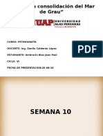 Ambrocio Blas Jean P. - Semana 10 11 y 12 - Ing. Minas - UAP