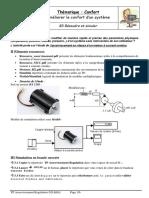 TP Asservissement Regulation.pdf