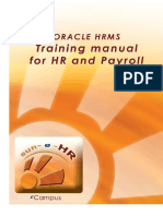 HR-and-Payroll-Training-Manual-Full-Version.pdf