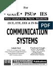 gat 1-Communication Systems