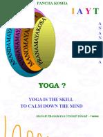 2 Yoga for Pregnancyppt272