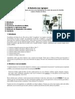sfsssdss.pdf