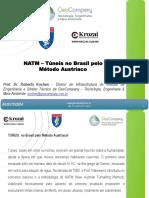 Slides_NATM.pdf