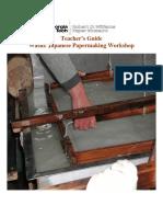TeacherManualJapan.pdf