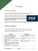5326de7cb858d.pdf