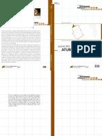 Catalogo del Patrimonio Cultural Venezolano Mun. Atures - Amazonas