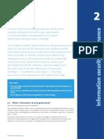 Information security governance.pdf