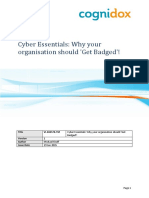 VI-404576-TM-1_Cyber_Essentials_Why_your_organisation_should_Get_Badged.pdf