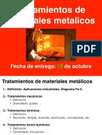 Trabajo Tratamientos Materiales-1