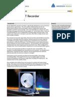 AV9900_05002_en_na.pdf