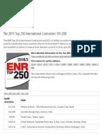 ENR_The 2015 Top 250 International Contractors 101-200.pdf