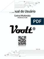 Vi-300.pdf